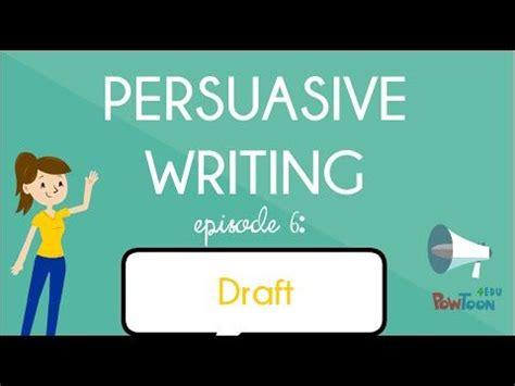 Teachers should be paid more persuasive essay
